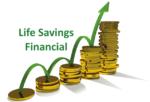 Life Savings Financial