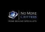 Our logo describing what we do to keep you safe.