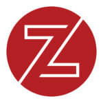 Zenith Marketing and Sales